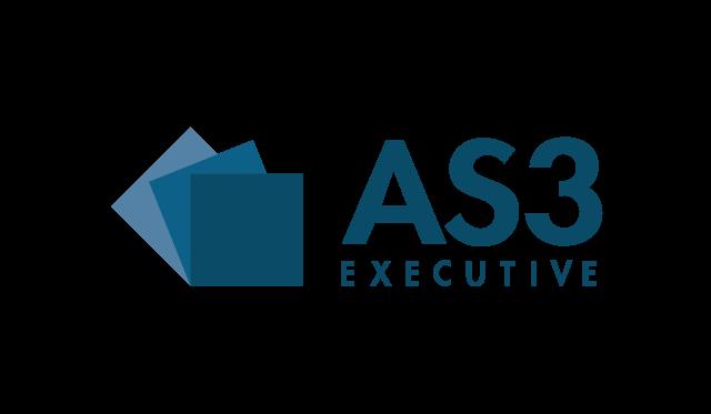AS3 Executive