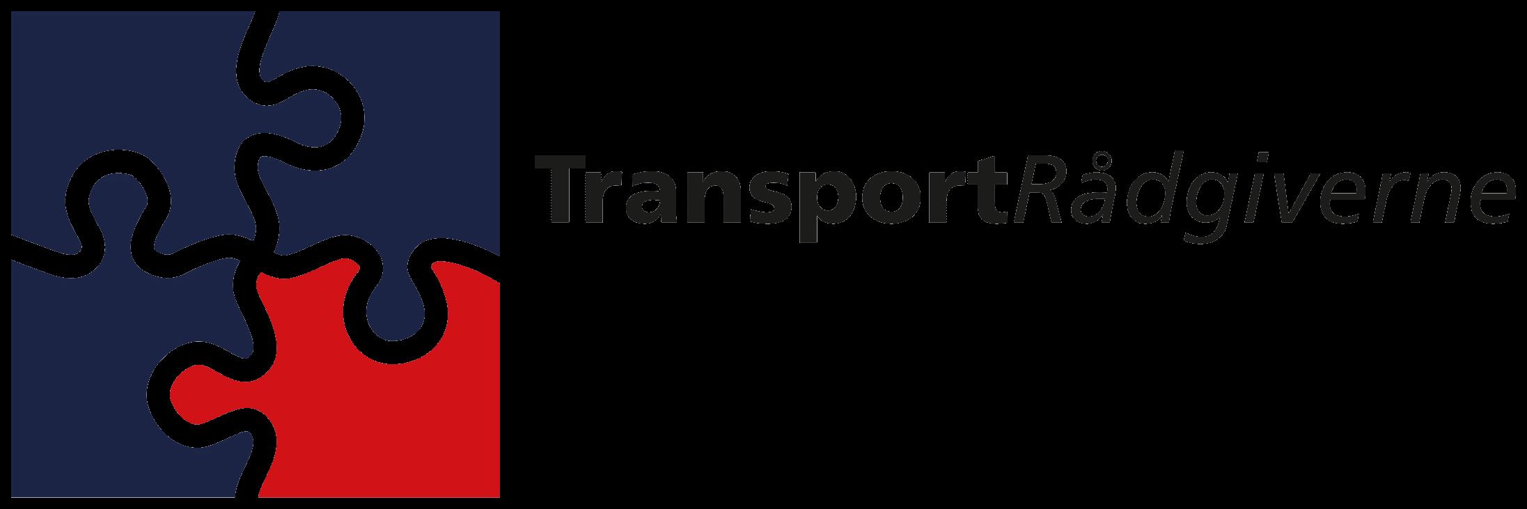 TransportRådgiverne