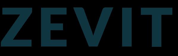 ZEVIT